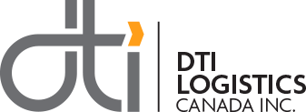 Dti Logistics | Freight Brokerage and Logistics Services in